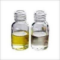 Methyl Chavicol Estragole Oil