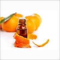 D Limonene Oil