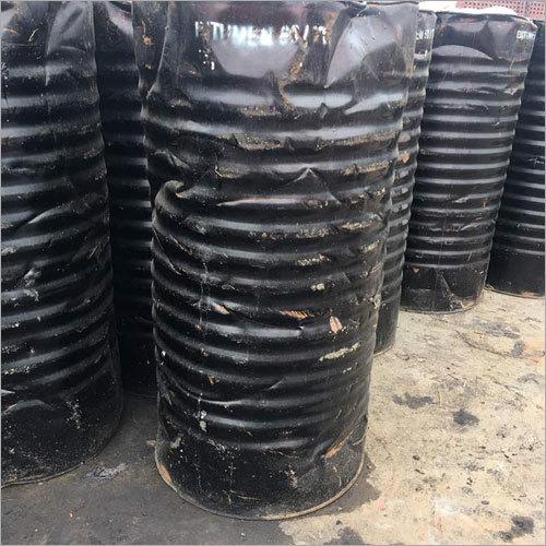Bitumen Kote