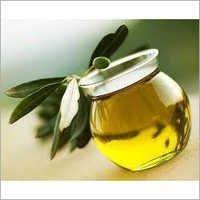 Alpha Pienine Oil