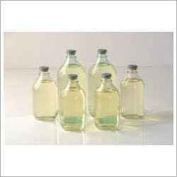 Linalool Oxide Essential Oil