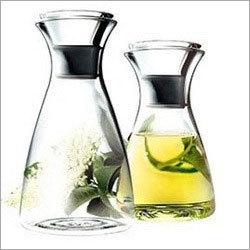 Rectified Spearmint Oil