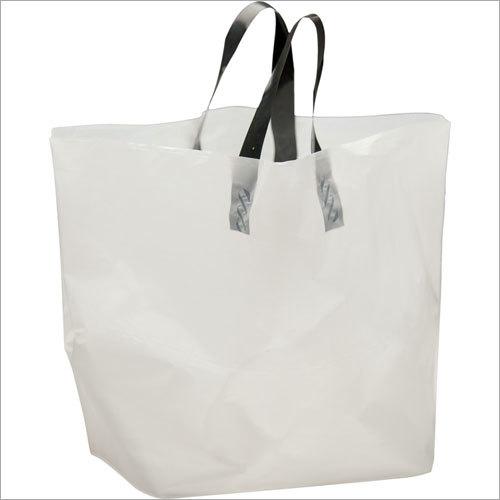 Non Woven Handle Carry Bags