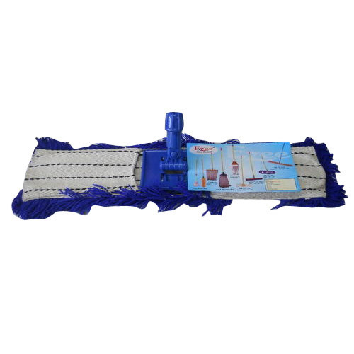 Dry Mop Acrylic Mop