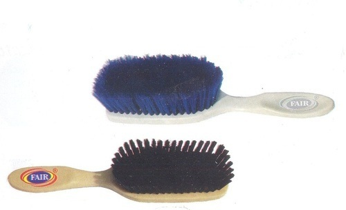 Cloth Brush
