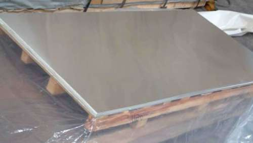 2024T3 ALUMINIUM ALLOY SHEETS