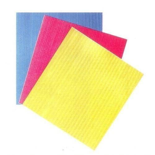 Magic Wipe Cloth