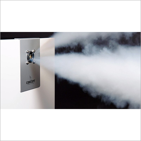 americas smoke screen portion Smokescreen is all about vaping our vape shops serve the gulfport, biloxi, ocean springs, d'iberville, gautier, vancleave, pascagoula, long beach, and pass christian areas in jackson, harrison, and hancock counties we offer high-quality hardware and usa-made e-liquid since 2011.