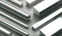 5754 Aluminium Alloy