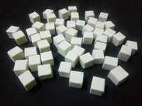 Micro Eva Cube