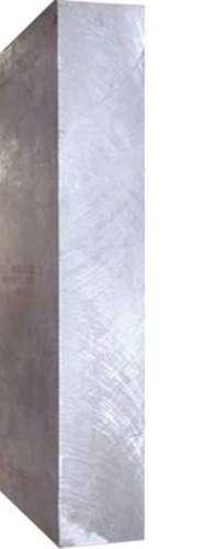 ALUMINIUM ALLOY 5083 H111H22h32O TEMPER  SHEETS