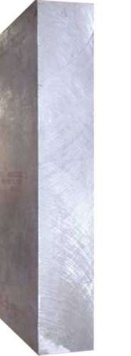 5083 H111H22h32O ALUMINIUM ALLOY TEMPER  SHEETS