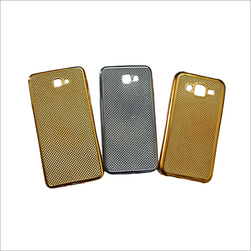 High Quality Mobile Cover