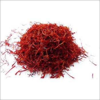 Pure Kashmiri Saffron