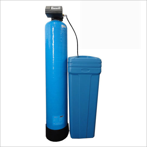 UF Ultrafiltration, Water Softener And DM Plants