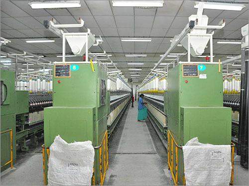 CP Cotton Yarn - R  G  SPINNING MILLS LTD , No 3/83, Sankari