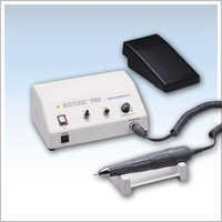 Rotex 782 Compact Electrical Handpiece Unit