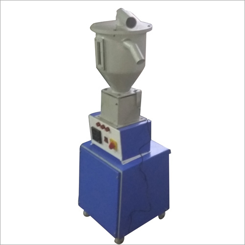 Three Phase Auto Loader