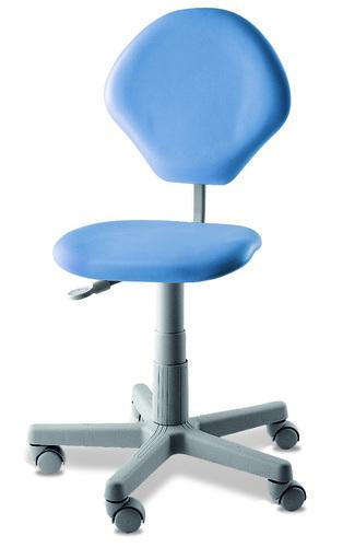 Ergofix Dental Stool
