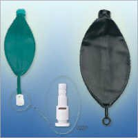 1.0 Ltr Breathing Bag