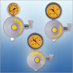 Hospital Pipeline Accessories