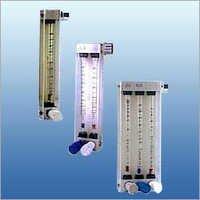 Rotameter Units