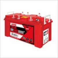 Inva Red Exide Batteries