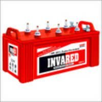 Invared Powerful Inverter Battery