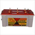 Tube Master Exide Batteries