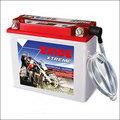Exide Motorcycle Batteries