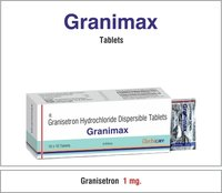 Granisetron 1mg