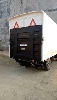 Truck Tail Lift