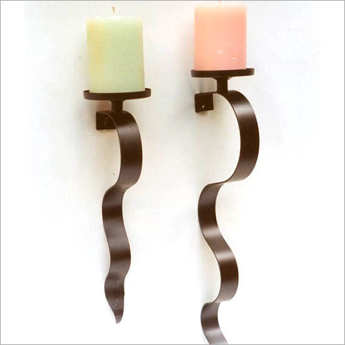 Decorative Candle Stands