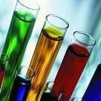 Crotonaldehyde Chemical