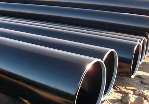 ms seamless pipe ASTM A 106 Grade B