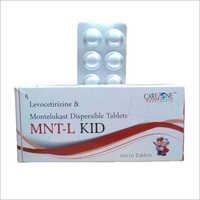 MNT-L Kid