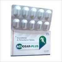 Aclosar-Plus