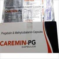 Caremin-PG