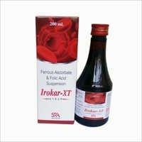 Irokar-XT