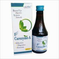 Carezyme-A