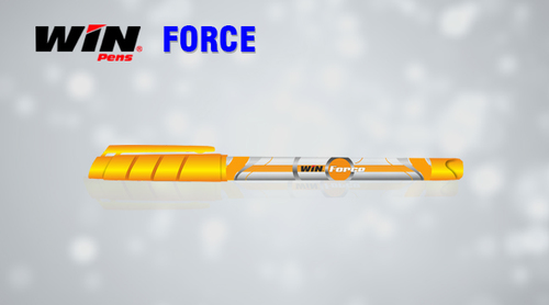 Force Ball Pen