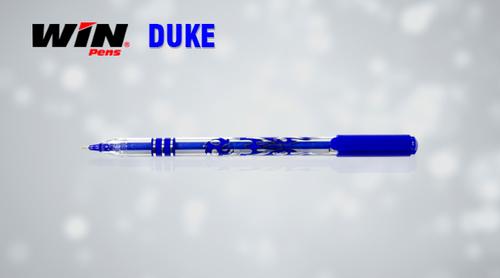 Duke Ball Pen