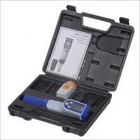Cond./tds/salt/temp Water Proof Meter
