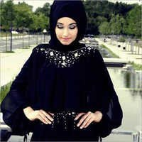 Dresses Gown Abaya