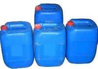 R.O. Antiscalant Chemicals
