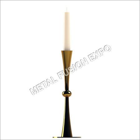 Candle Holder Modern Design