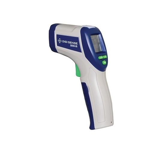 Digi-Sense Precalibrated Infrared Thermometers