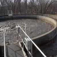 SAFF Sewage Treatment Plants