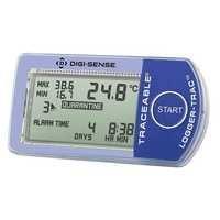 Digi-Sense Temperature Data Loggers