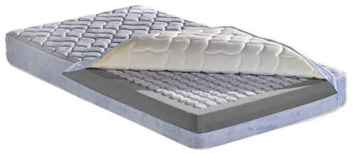 Mattresses Hotmelt-Adhesive